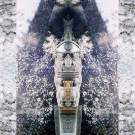 Maât, un bijou, un voyage au coeur de l'Egypte ancienne et des civilisations ancestrales.