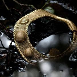 Elements, un bijou, voyage au cœur du vivant.